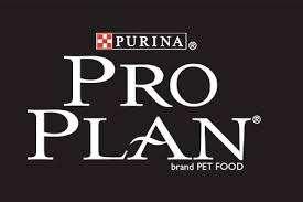 Proplan Dog Biscuits