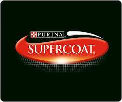 Supercoat Dog Biscuits